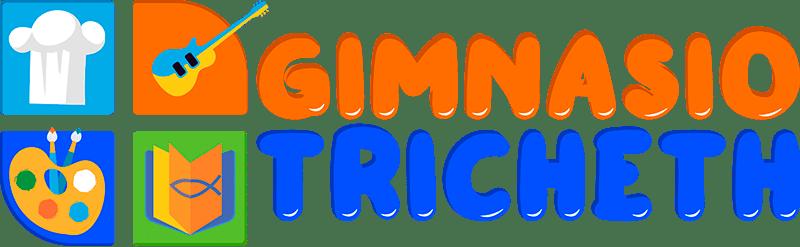 Gimnasio Tricheth